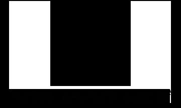 Code Holiday Logo